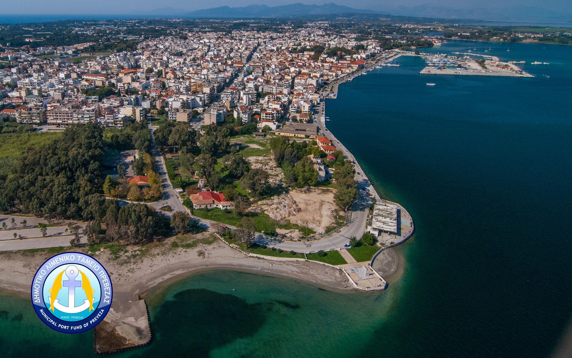 panoramiki-limani-prevezas-lt